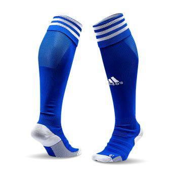 Dinamo CV7441, muške čarape, plava