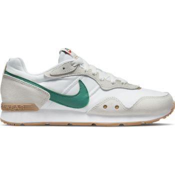 Nike WMNS VENTURE RUNNER, ženske sportske tenisice, bijela