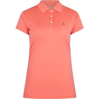 Tecnopro DONALDA III WMS, ženska polo majica