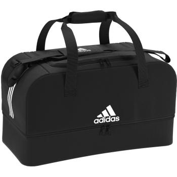 adidas TIRO DU BC, sportska torba za nogomet, crna