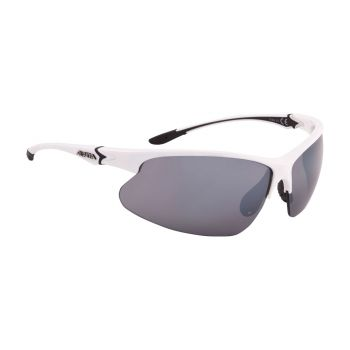 Alpina DRIBS 3.0, naočale, bijela