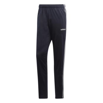 adidas E 3S T PNT TRIC, muške hlače, plava