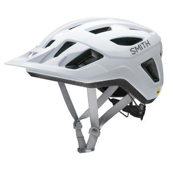 Smith CONVOY MIPS, biciklistička kaciga, bijela