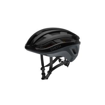 Smith PERSIST MIPS, biciklistička kaciga, crna