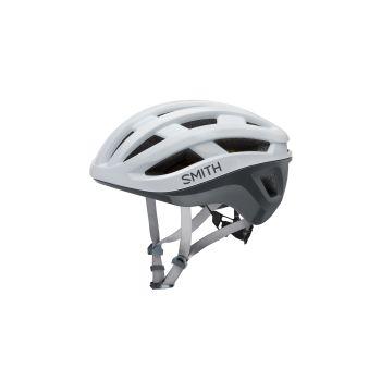Smith PERSIST MIPS, biciklistička kaciga, bijela