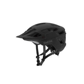 Smith ENGAGE MIPS, biciklistička kaciga, crna