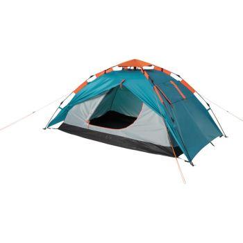 McKinley EASY UP 2, šator, plava