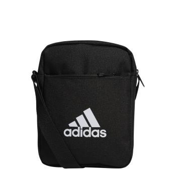 adidas EC ORG, torba, crna
