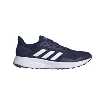 adidas DURAMO 9, muške tenisice za trčanje, plava