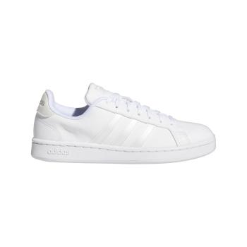 adidas GRAND COURT, ženske tenisice za slobodno vrijeme, bijela