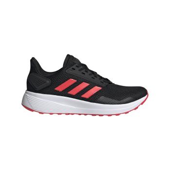 adidas DURAMO 9, ženske tenisice za trčanje, crna
