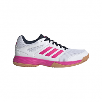 adidas SPEEDCOURT W, ženske tenisice za slobodno vrijeme, bijela