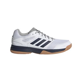 adidas SPEEDCOURT M, muške tenisice za slobodno vrijeme, bijela