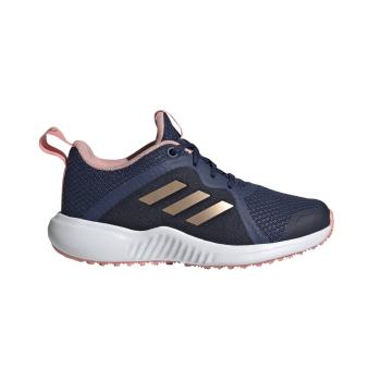 adidas FORTARUN X K, dječje sportske tenisice, plava