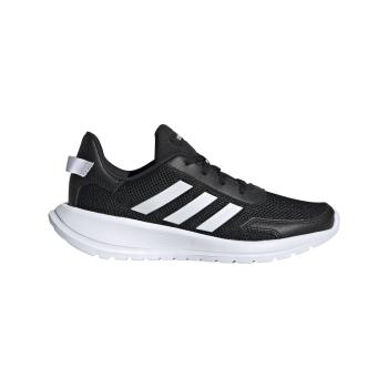 adidas TENSAUR RUN K, dječje tenisice za trčanje, crna