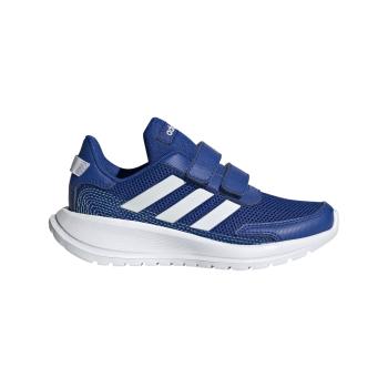 adidas TENSAUR RUN C, dječje tenisice za trčanje, plava
