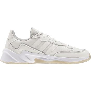 adidas 20-20 FX, muške tenisice za slobodno vrijeme, bijela
