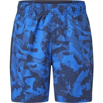 Energetics THILO JRS, hlače, plava