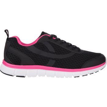 Energetics STARTUP W, ženske tenisice za fitnes, crna