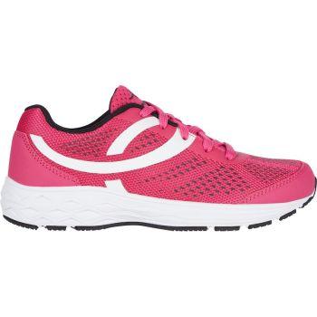 Energetics ELEXIR 11 JR, dječje tenisice za trčanje, roza