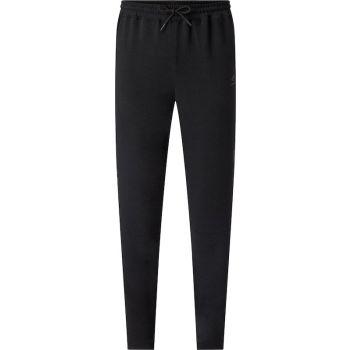 Energetics FINTO III UX, muške hlače, crna