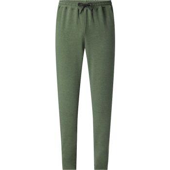 Energetics FINTO III UX, muške hlače, zelena
