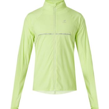 Energetics JIM IV UX, muška jakna, zelena