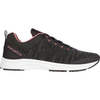 Energetics VENUS 9 W, ženske tenisice za fitnes, crna