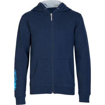 Energetics ALEX 2, dječja jakna, plava