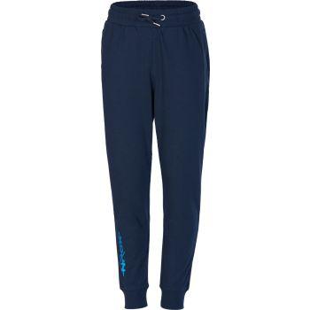 Energetics ALEX 4, dječje hlače, plava