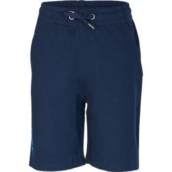 Energetics ALEX 8, dječje kratke hlače, plava