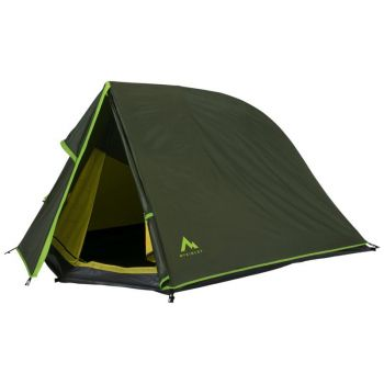 McKinley ESCAPE 10.2, šator, zelena