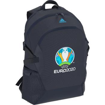 adidas OE, nogometni ruksak, plava