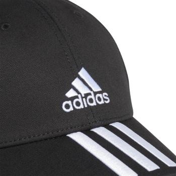 adidas BBALL 3S CAP CT, muška kapa za fitnes, crna