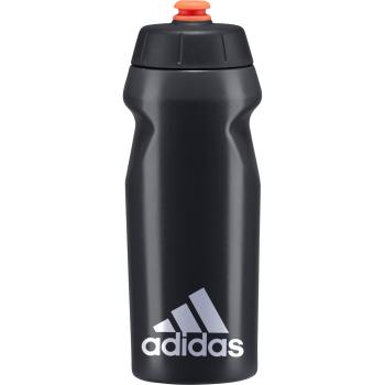 adidas PERF BOTTL 0,5L, boca, crna