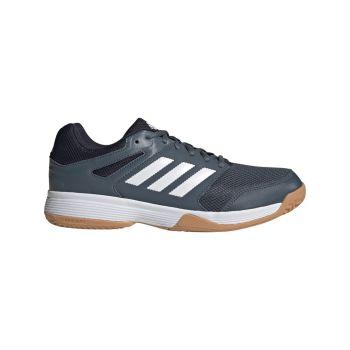 adidas SPEEDCOURT M, muške tenisice za slobodno vrijeme, siva