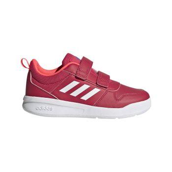 adidas TENSAUR C, dječje sportske tenisice, crvena