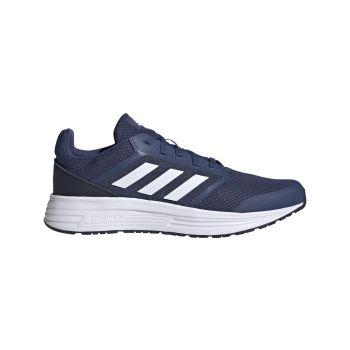 adidas GALAXY 5, muške tenisice za trčanje, bijela