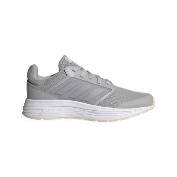adidas GALAXY 5, ženske tenisice za trčanje, siva