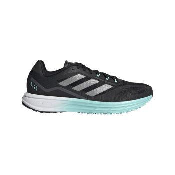 adidas SL20.2 W, ženske tenisice za trčanje, crna