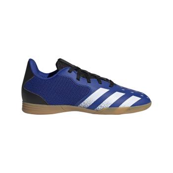 adidas PREDATOR FREAK .4 IN SALA J, dječje tenisice za nogomet, plava