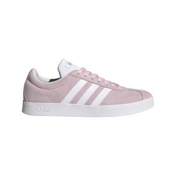 adidas VL COURT 2.0, ženske tenisice za slobodno vrijeme, roza