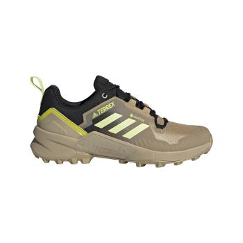 adidas TERREX SWIFT R3 GTX, cipele za planinarenje, bež