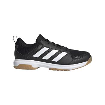 adidas LIGRA 7 M, muške tenisice za slobodno vrijeme, crna