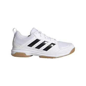adidas LIGRA 7 W, ženske tenisice za slobodno vrijeme, bijela