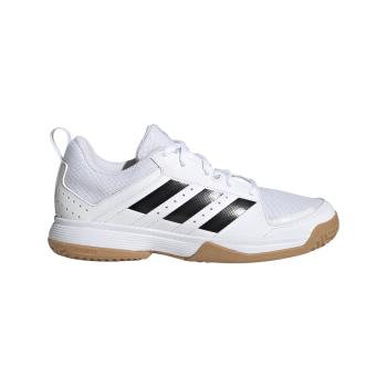 adidas LIGRA 7 KIDS, dječje tenisice za slobodno vrijeme, bijela