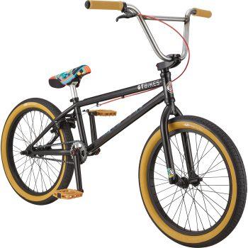 GT PERFORMER, bicikl bmx