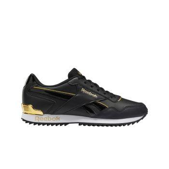 Reebok ROYAL GLIDE RPLCLP, ženske cipele, crna