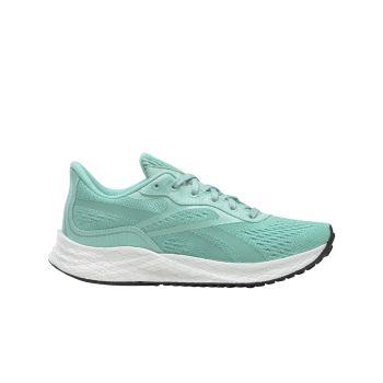 Reebok FLOATRIDE ENERGY GROW, ženske cipele, zelena