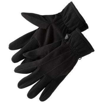 McKinley GALBANY UX, muške rukavice, crna